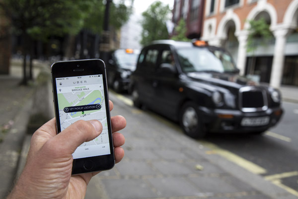 uber-taxi-video