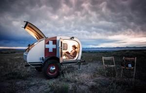 vintage-overland-caravan