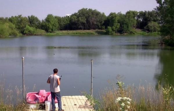 vis-drone-vangen-video