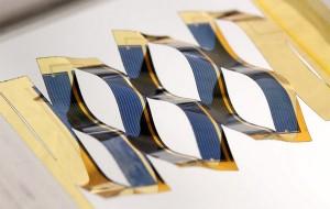 zonnepanelen-meebewegen-zon2