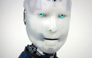 alan-kickstarter-robot