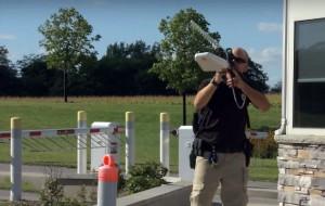 battelle-drone-geweer