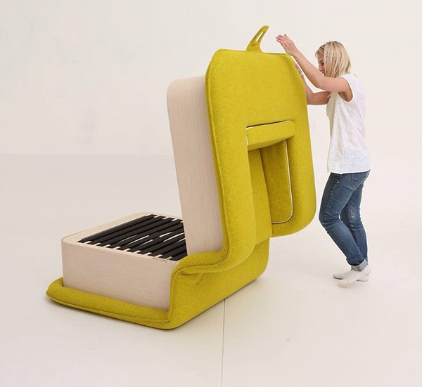 flop-chair-bank-bed2