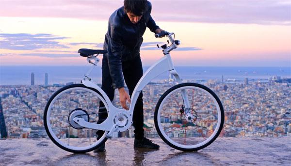 flybike-gi-vouwfiets-elektrisch