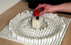 kinetic-blocks-mit