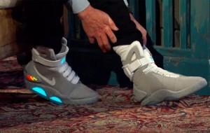 nike-zelfstrikkende-schoenen-back-to-the-future
