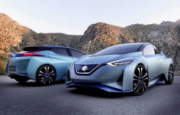 nissan-ids-elektrische-auto
