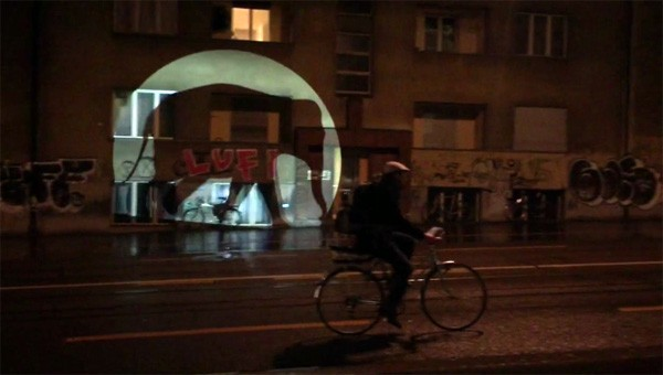 olifant-fiets-video2