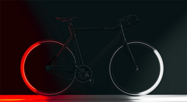 revolights-eclipse
