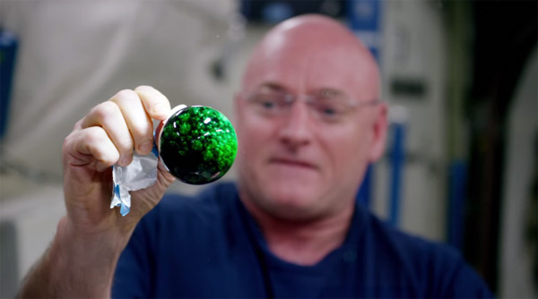 ruimteporno-vloeistof