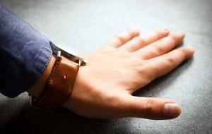 unique-horlogebandje-smartwatch