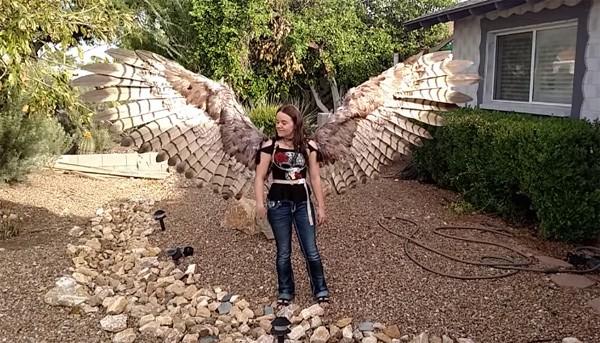 vleugels-halloween