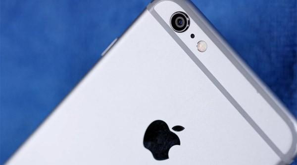camera-smartphone