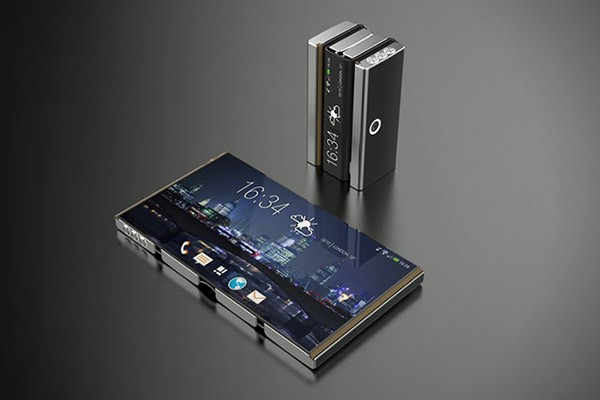 dras-opvouwbare-smartphone