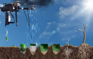 drones-bomen-planten-biocarbon