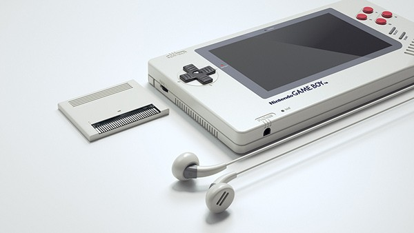 gameboy-1up-concept