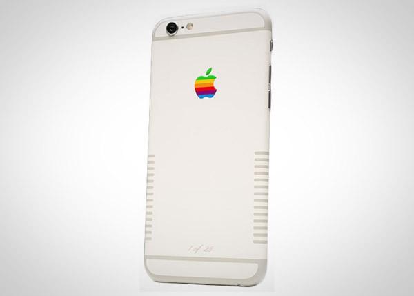 iphone-6s-colorware-retro