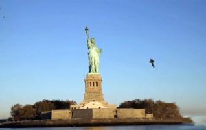 jetpack-new-york