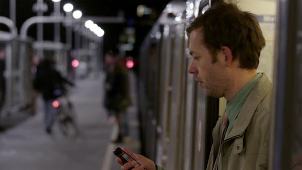 korte-film-smartphone-liefde