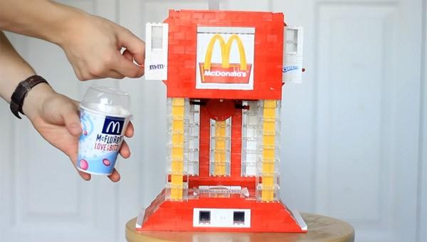 lego-mcflurry-machine