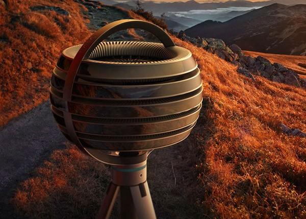 lytro-immerge-vr-camera