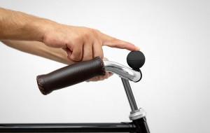 nello-fietsbel