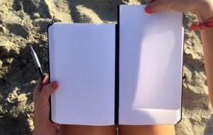 rekonect-notitieboek