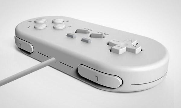 retro-freak-console2
