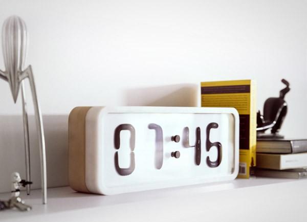 rhei-design-klok-magneet