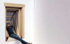 uitklappende-ramen