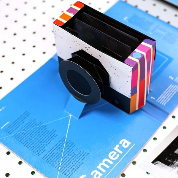 camera-boek-pinhole