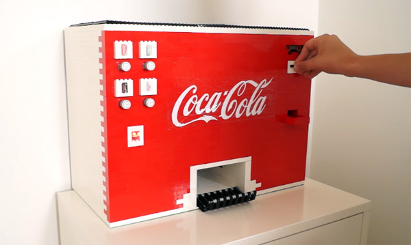 coca-cola-lego-machine
