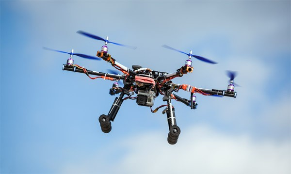 drone-video-stunts