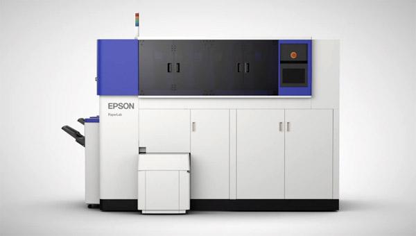 epson-printer-papier-recyclen