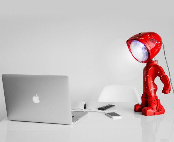 lampster-robot-lamp