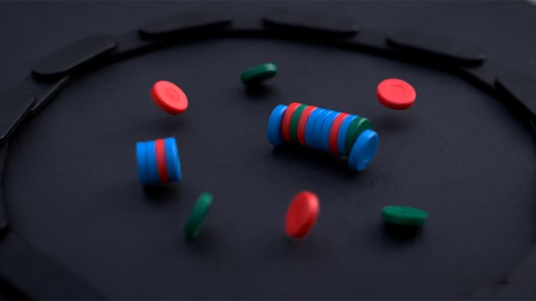 magination-magnetisch-speelgoed