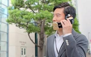 sharp-robohon-smartphone