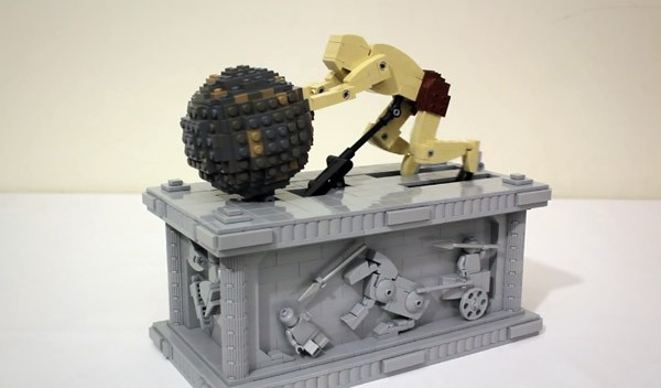 sisyphos-lego-machine