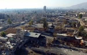 syrie-drone-oorlog