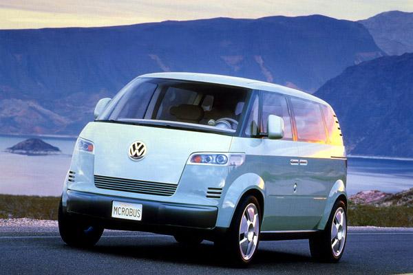 volkswagen-elektrische-microbus