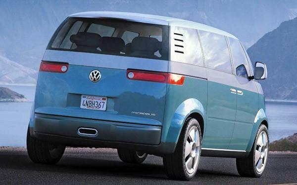volkswagen-elektrische-microbus2