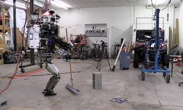 atlas-robot-huishouden