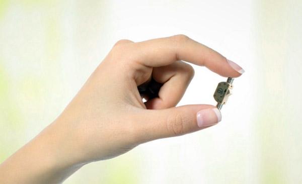 bimek-slv-anticonceptie