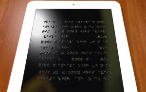 braille-tablet