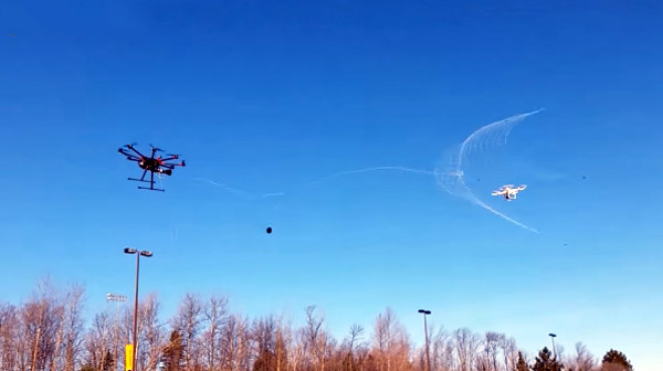 drone-vangen-net