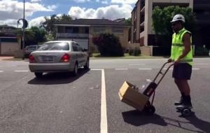 hoverboard-werken