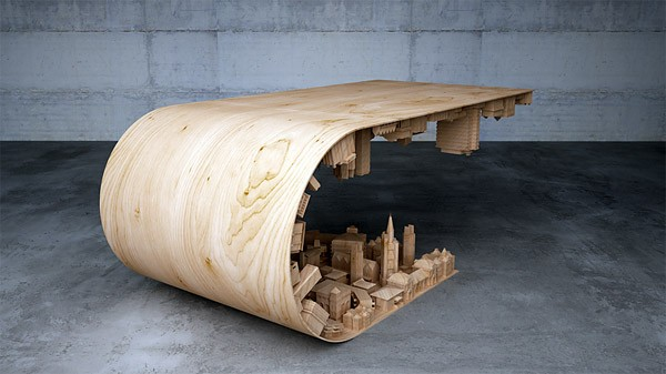 inception-tafel2