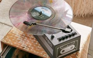ion-duo-deck-platenspeler-cassette