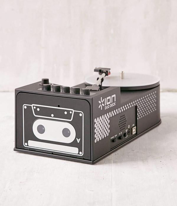 ion-duo-deck-platenspeler-cassette3