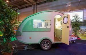 lego-caravan2